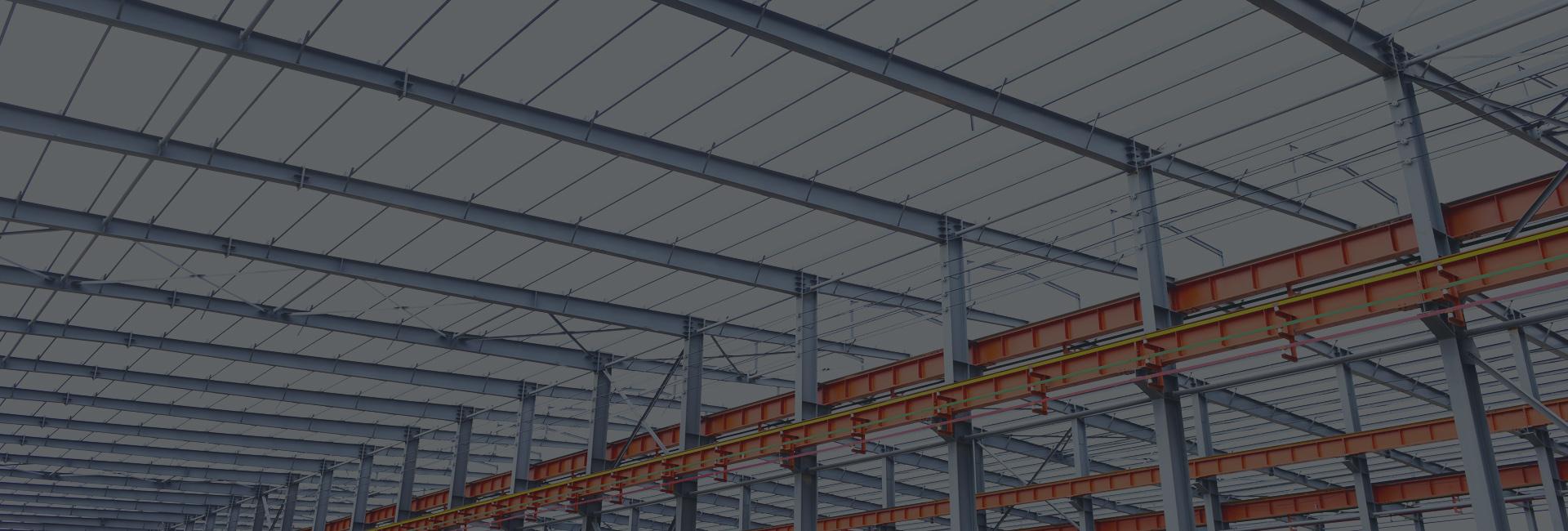 Home | Oklahoma Steel Building Systems, Inc  | (405) 833 - 6392