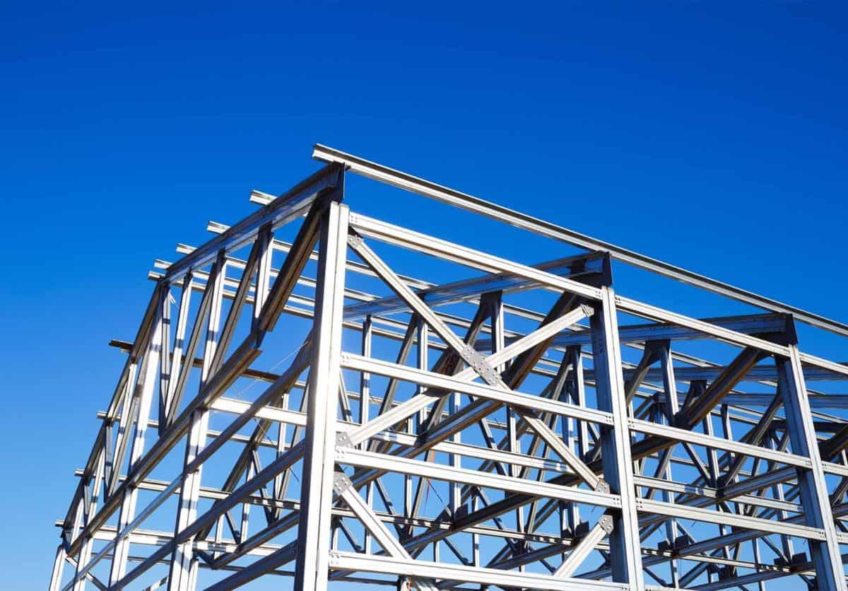 Oklahoma Steel Building Systems offers turnkey building construction services in OKC and central Oklahoma